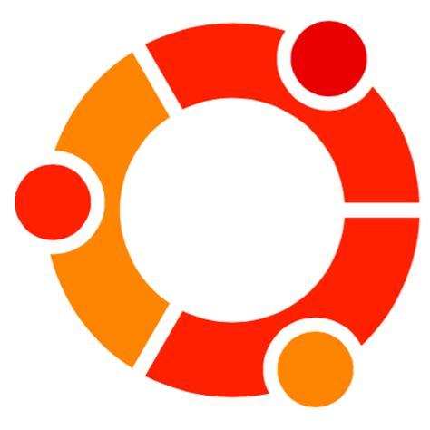 FlareGet - Best Download Manager for Linux, Windows, Mac